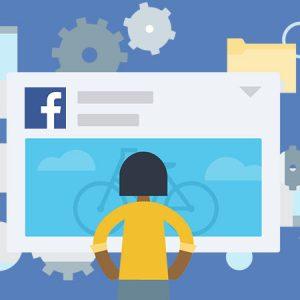 packs-facebook