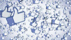 servicios-para-facebook