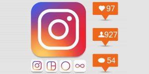comprar-likes-baratos-instagram