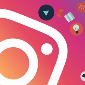 comprar-reproducciones-instagram