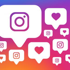 comprar-seguidores-instagram