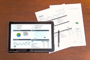 comprar-trafico-web-real