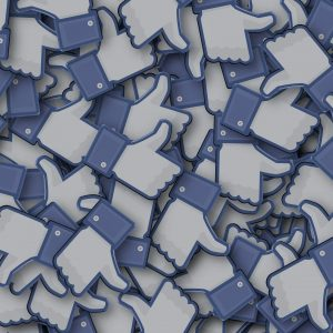 facebook-nueva-actualizacion