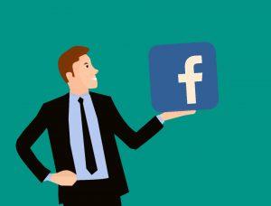 comprar-servicios-facebook