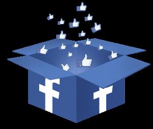 comprar-likes-reales-facebook