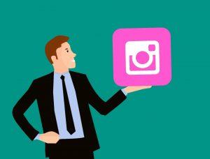 servicios-para-instagram