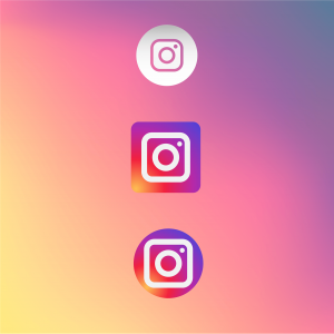 follows-gratis-instagram