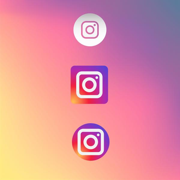 seguidores-hispanos-instagram