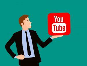 servicios-para-youtube