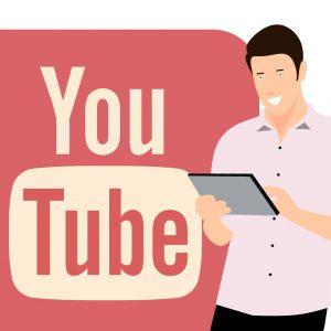 comentarios-youtube