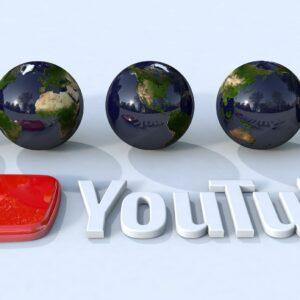 comprar-visitas-youtube-geolocalizadas