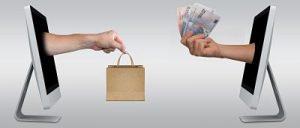 dinero-redes-sociales