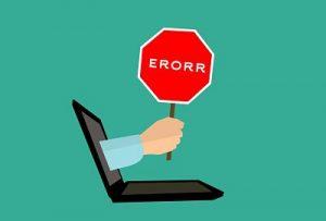error-404-editar