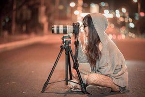 red-social-fotografos