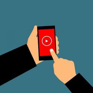 como-usar-youtube-stories