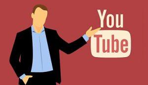 youtube-seo