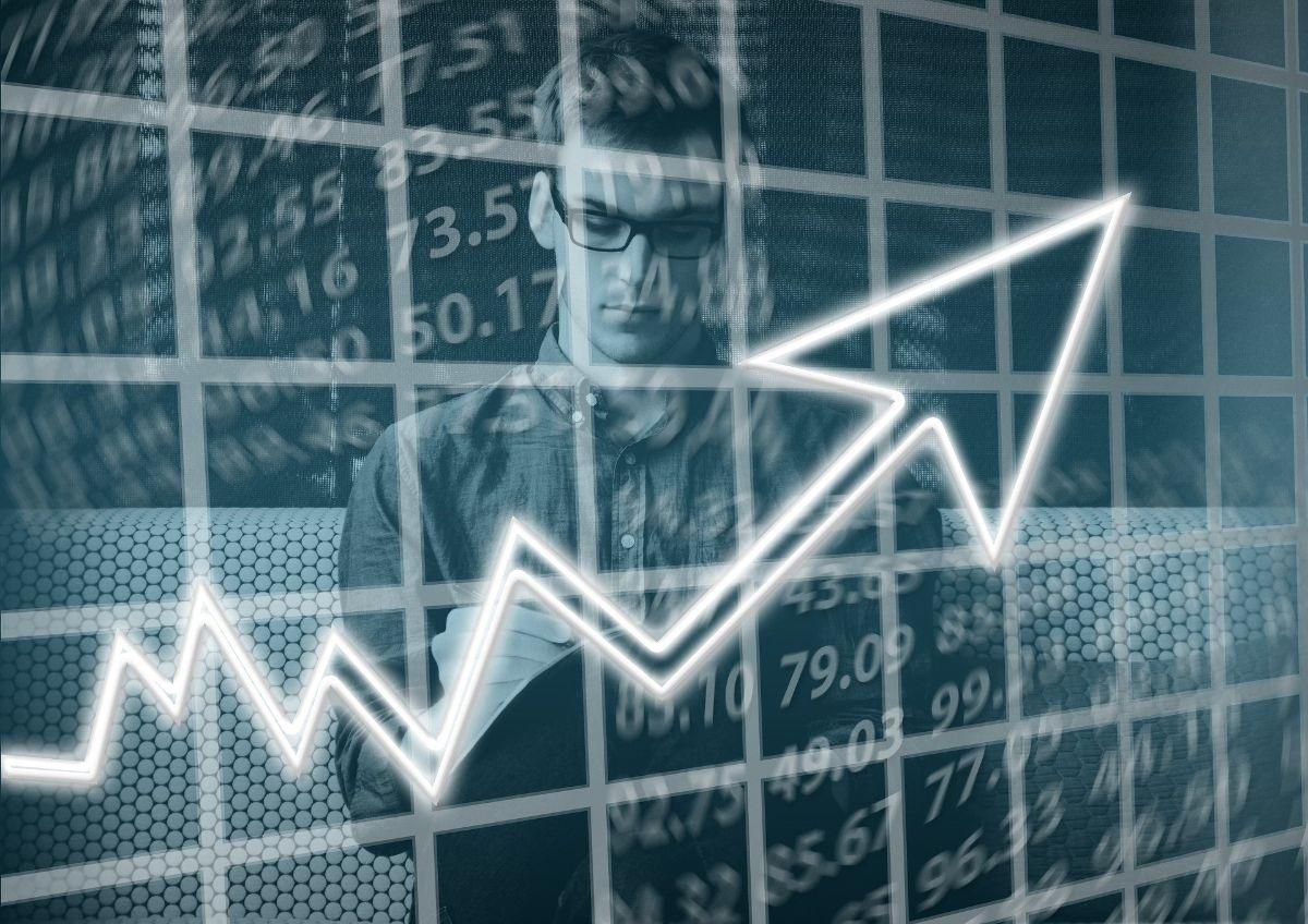 Cómo establecer una estrategia de marketing industrial