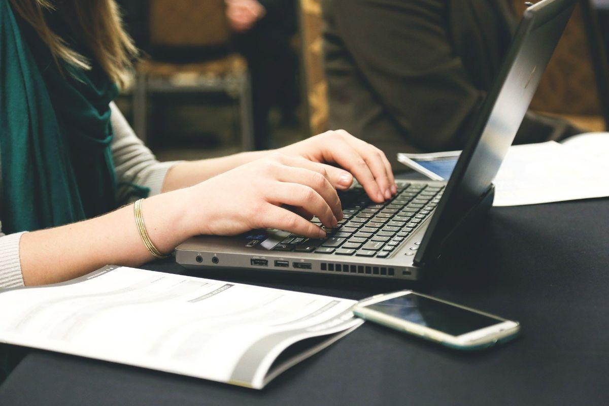Consejos sobre cómo publicar en Linkedin y hacerlo exitoso
