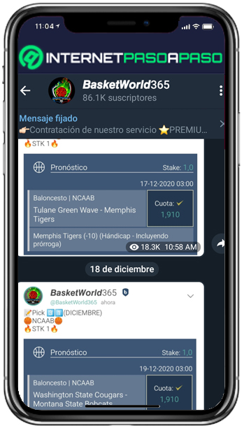 BasketWorld365