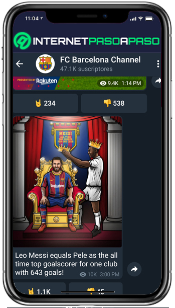 FC-Barcelona-Chanel.
