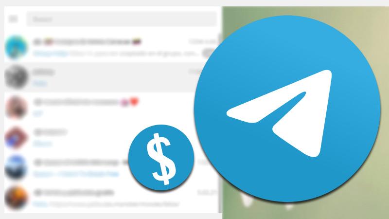 5 formas de aprovechar al máximo los canales de Telegram que debes conocer