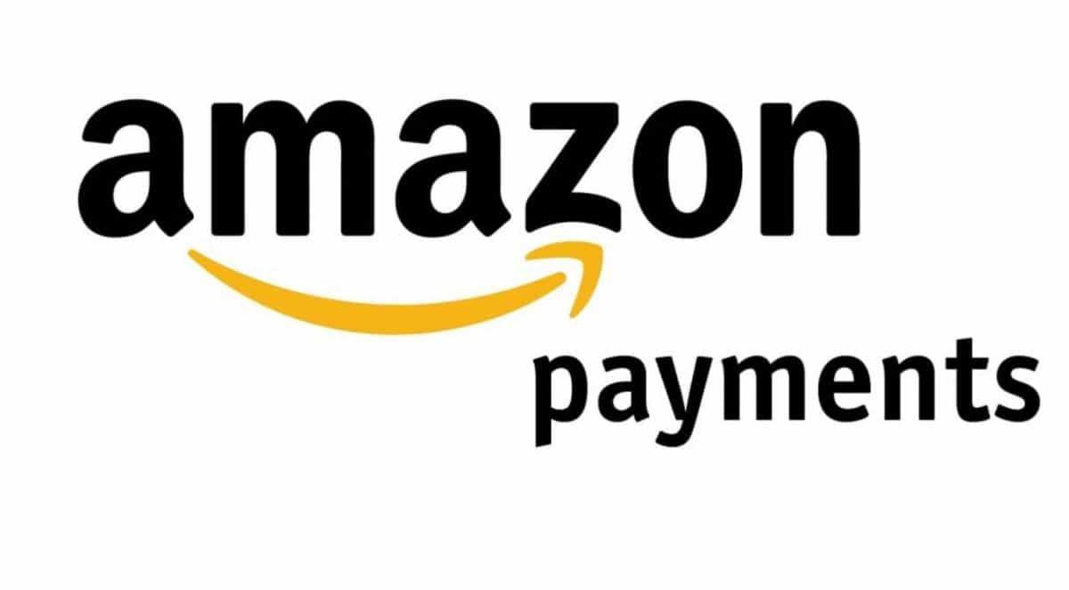 Pagos de Amazon