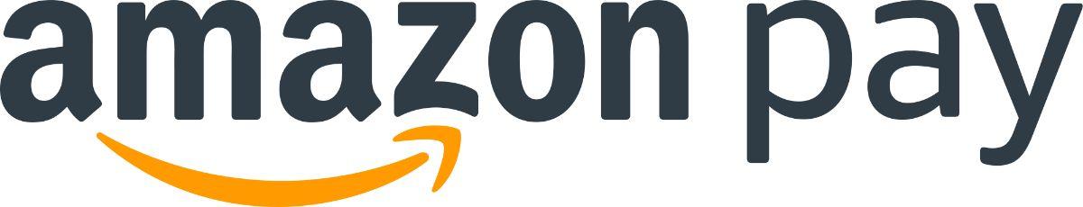 Costos y tarifas de Amazon Payments