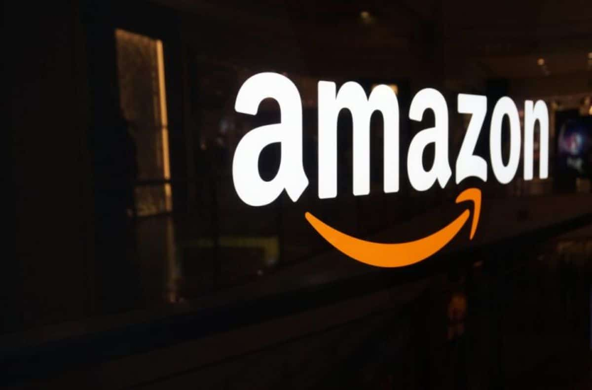 Cómo funciona Amazon Payments