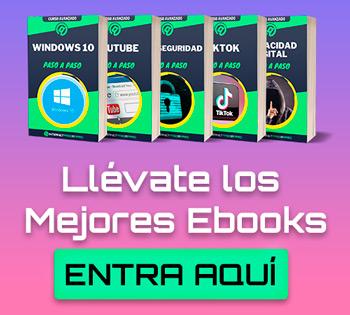 Libros electrónicos IPAP