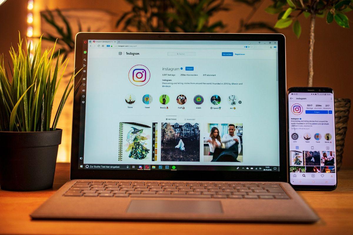 Empresas que utilizan las redes sociales y triunfan