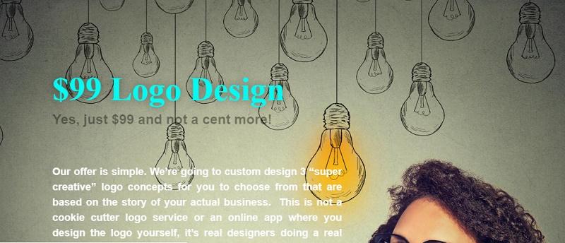 logodesign easy